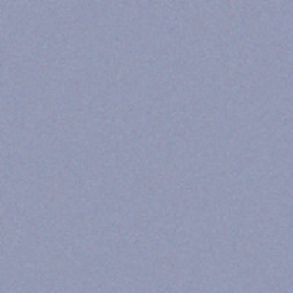 Artique Lilac 32