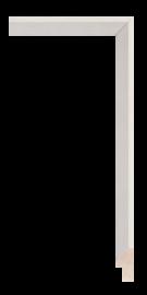 Cranbrook White Maple 1
