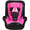 Disney-Baby-Apt-50-Convertible-Car-Seat thumbnail 30