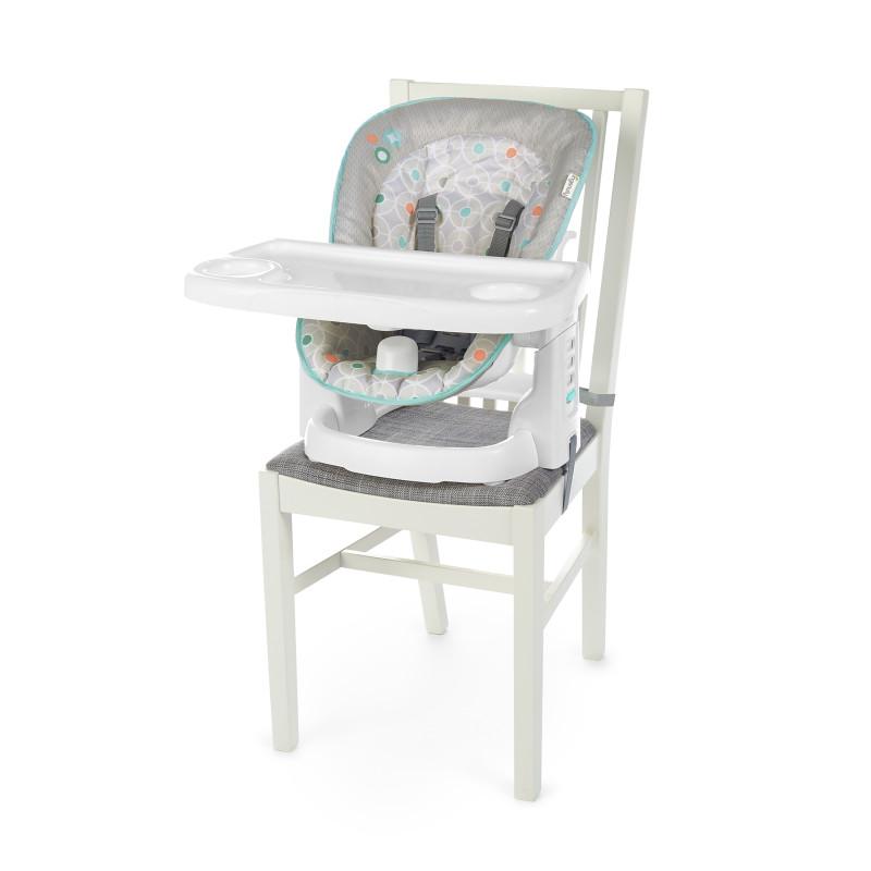 ChairMate High Chair™ - Benson