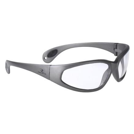 Radians T-70™ Glass