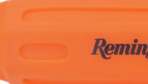 Remington Vinyl Dog Training Dummies