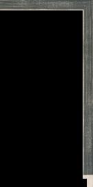 Steampunk Steel 5/8