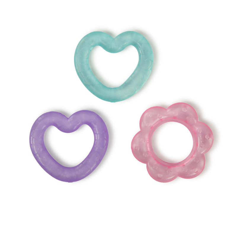 Chill & Teethe™ Teething Toy