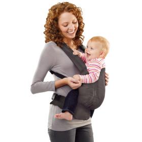 Natural Fit Infant Carrier
