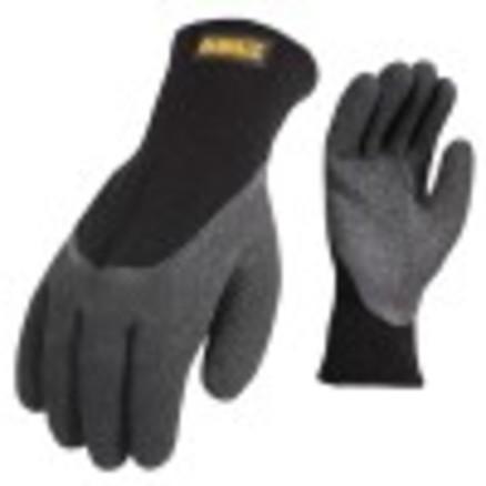 DEWALT DPG736 Thermal Gripper Work Glove