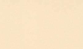 Crescent Wheat 32x40
