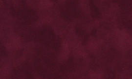 Crescent Bordeaux 40x60
