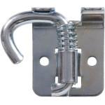 Hardware Essentials Rope Binding Hook