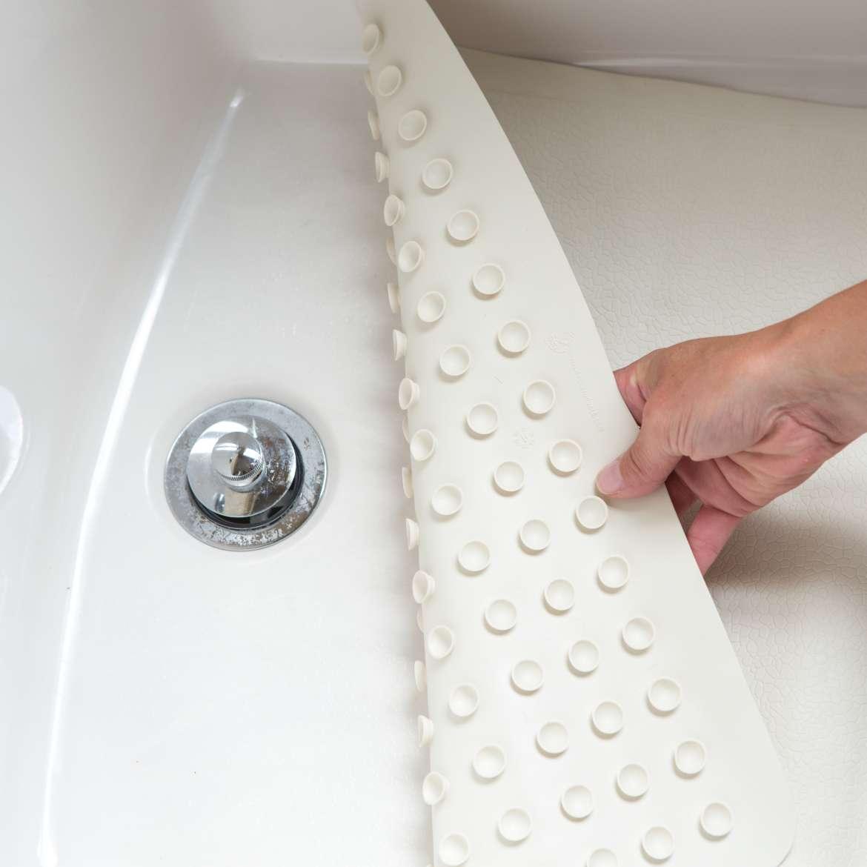Rubber Bath Mats