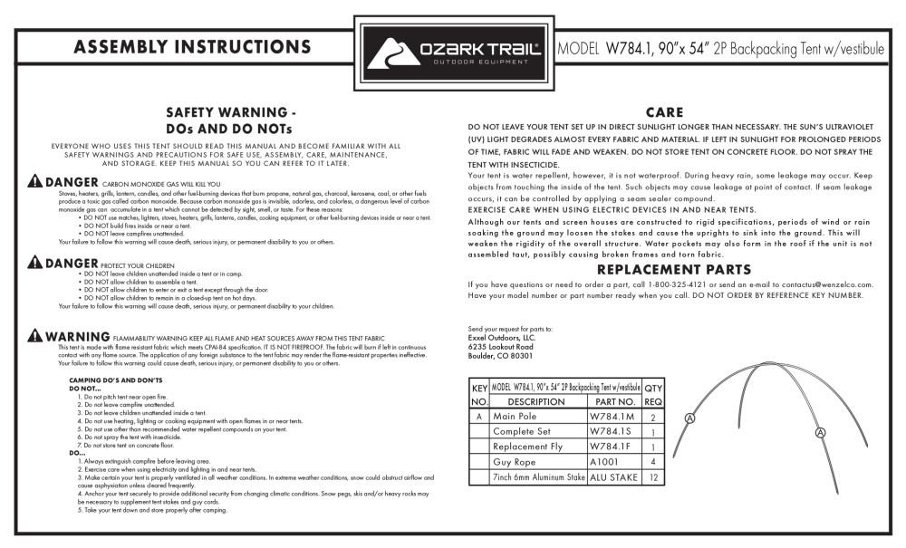 W7841AssemblyInstructions.pdf