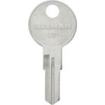 Larson Home and Office Key Blank