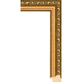 Arqadia Gold 1 1/4