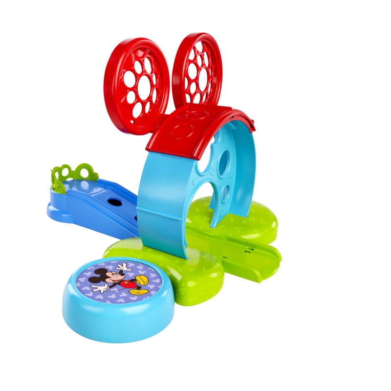 Disney Baby™ MICKEY MOUSE Bounce Around Playset™