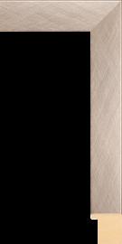 Linear Bronze 1 1/2