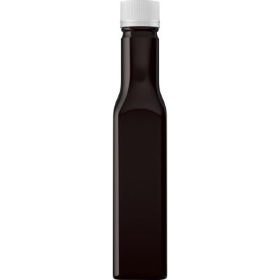 A.1. Thick & Hearty Steak Sauce 24 - 5 oz Bottle
