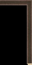 Foundry Iron 1 3/4