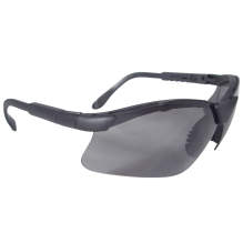 Radians Revelation™ Hardware Safety Eyewear
