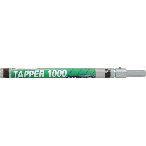 Tapper 1000 Installation Tool