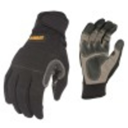 DEWALT DPG217 SecureFit™ General Utility Work Glove