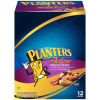 Planters NUT-rition Heart Healthy Mix 11.5 oz Canister
