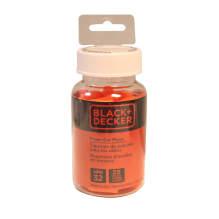 BLACK+DECKER BD700 Foam Ear Plugs