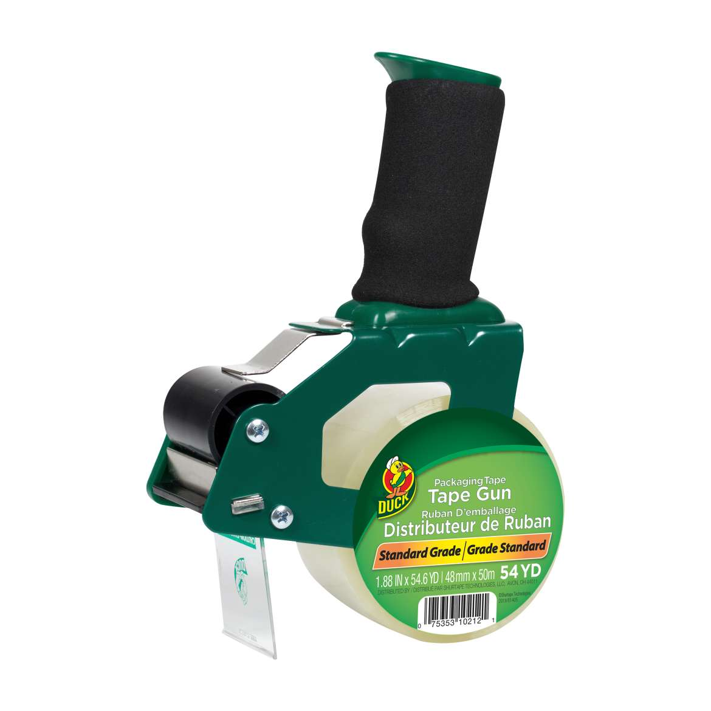 Foam Handle Tape Dispenser Image