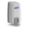 PURELL® NXT® SPACE SAVER™ Dispenser