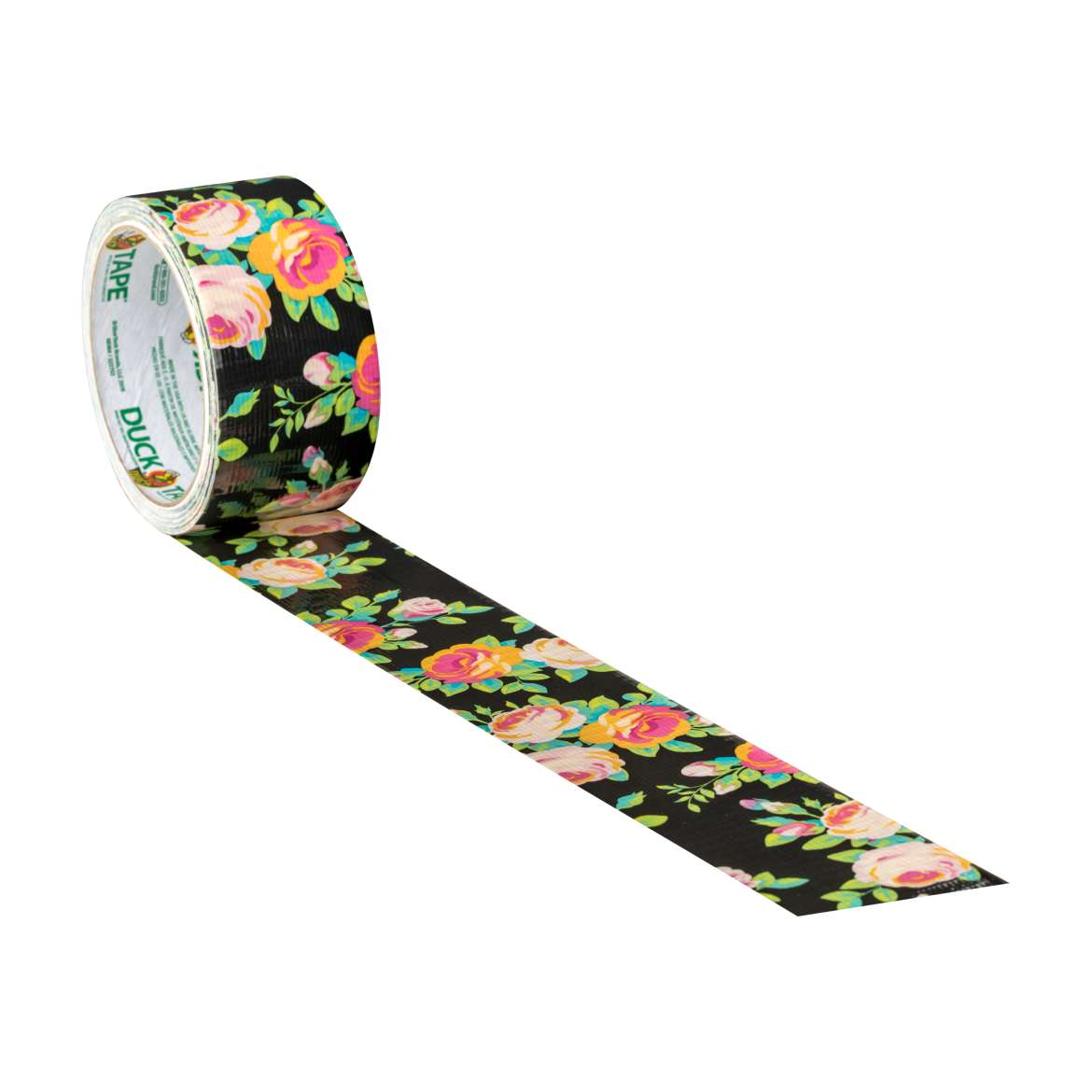 Printed Duck Tape®