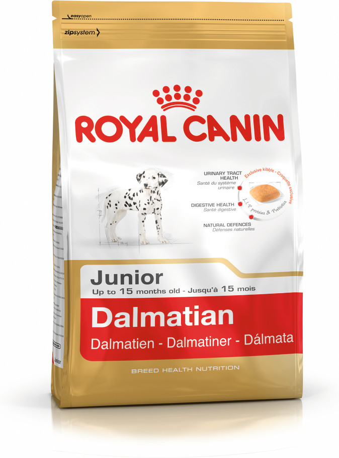 Royal Canin Dog Food Retailers