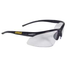 DEWALT DPG51 Radius™ Hardware Safety Glass