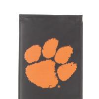 Clemson Tiger Collegiate Pole Pad thumbnail 4