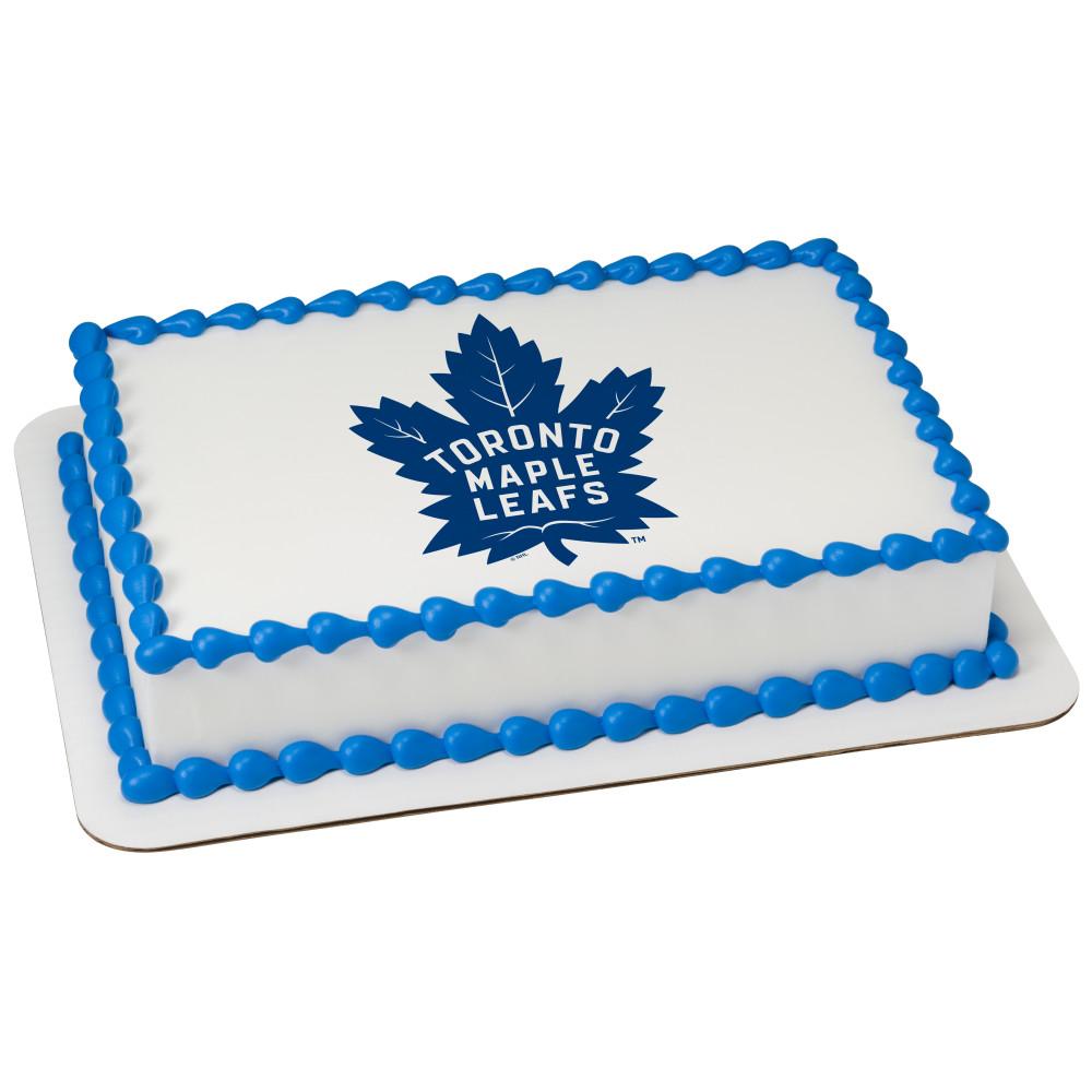 NHL® Toronto Maple Leafs™