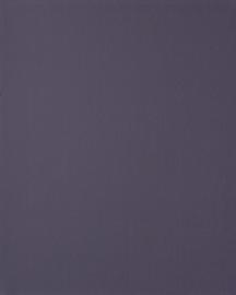 Bainbridge Enchanted Purple 32