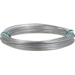 OOK Galvanized Solid Wire