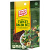 Oscar Mayer Turkey Bacon Bits 4 oz Pouch