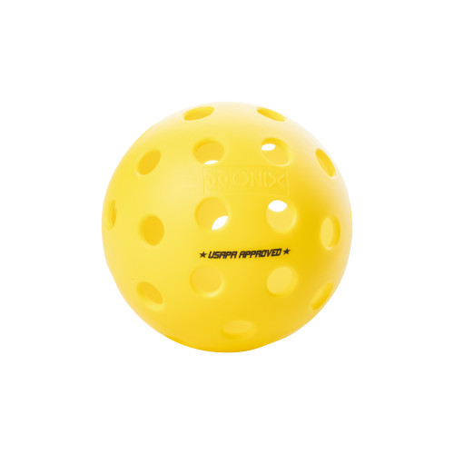 Fuse Outdoor Ball