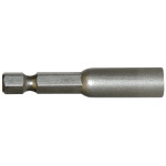 Installation Tools Hex Driver Bit