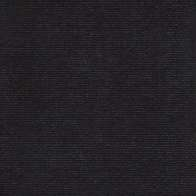 Swatch for Solid Grip EasyLiner® Brand Shelf Liner with Clorox® - Black, 20 in. x 6 ft.