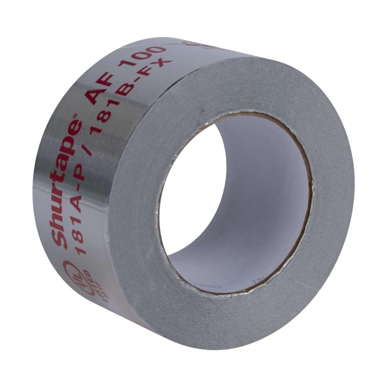 Metal Duct Repair Tape
