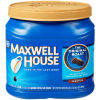 Maxwell House Original Roast Ground Coffee 30.6 oz Jug