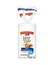 Pepperidge Farm® Very Thin 100% Whole Wheat Bread
