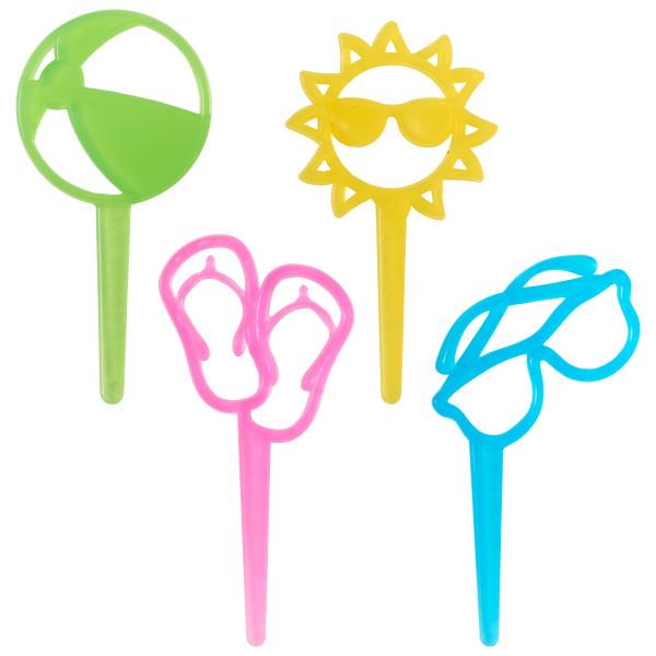 Summer Fun DecoPics®