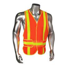 Radians HV-6ANSI-CHV-HG Type R Class 2 Safety Vest