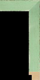 Komodo Celadon 1 1/2