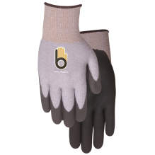 Bellingham C4400 PYT™ Glove with COOLMAX®