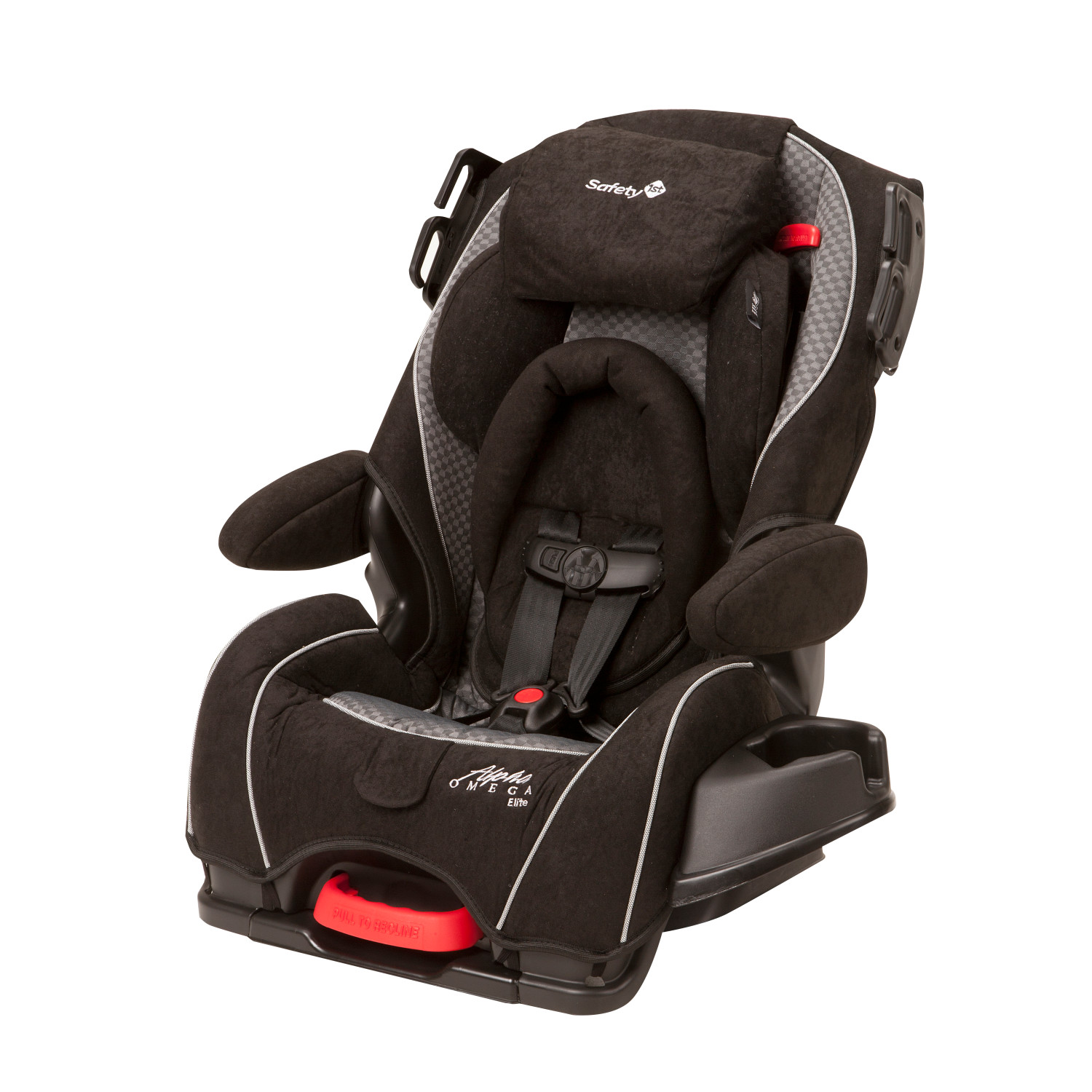 alpha omega elite 40 convertible car seat