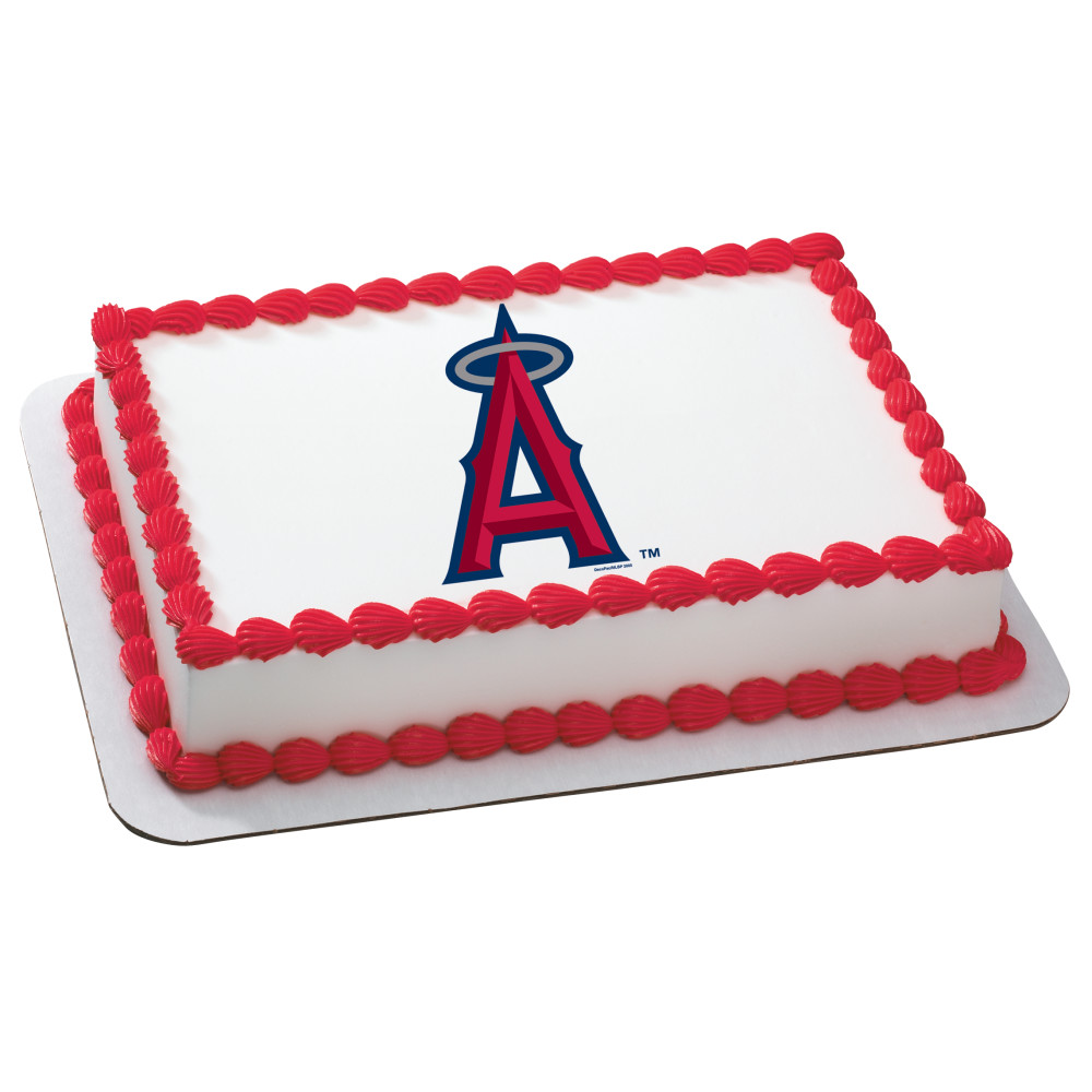 MLB® Los Angeles Angels™