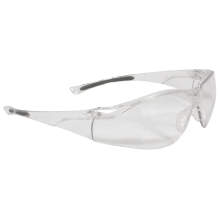 Radians Sonar® Safety Eyewear