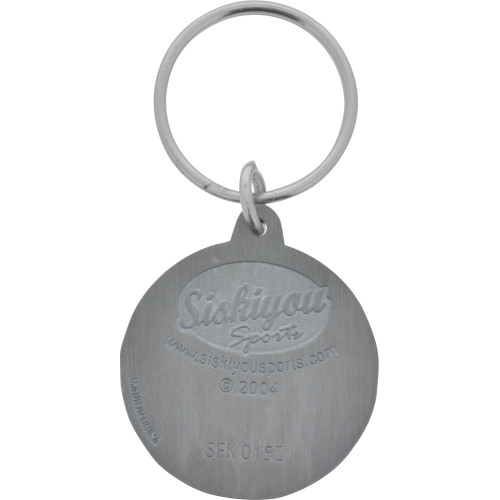 NFL Buffalo Bills Key Chain